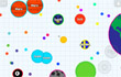 Agario Unblocked Game