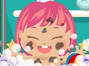 Cute Baby Care 2