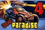 Dead Paradise 4