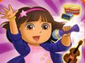 Doras Sing Along Party
