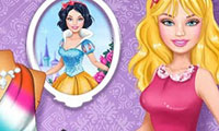Ellie Princess Designs
