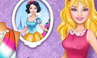 Ellie Princess Designs