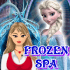 Frozen Spa