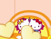 Hello Kitty Fun Room