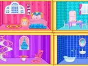 Home Design 2