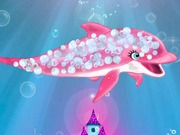 Princess Dolphin Care