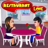 Restaurant love