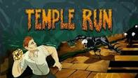 Temple Run Game Online