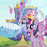 Twilight Celebration
