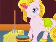 Unicorn Care 2