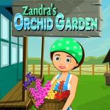 Zandra's Orchid Garden